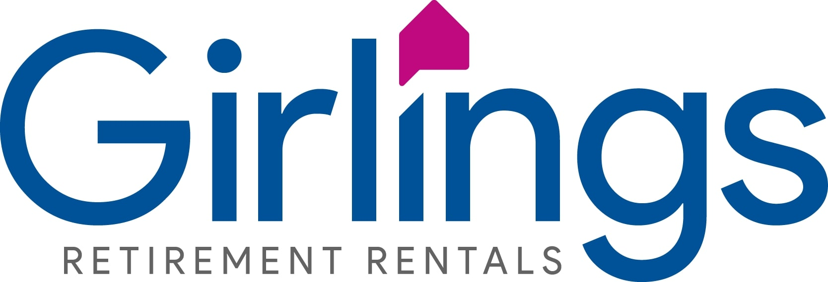 Girlings Retirement Rentals in Scotland